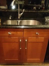 Ikea Kitchen Cabinet Door by Ikea Akurum Kitchen Cabinets At Luxury Kokeena Real Wood Ready