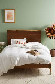Guest Bedroom Colors 351 Best In The Bedroom Images On Pinterest Anthropology