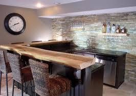bar amazing unique home bar designs 35 best home bar design