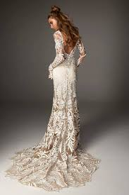 cherie amour bridal resale home facebook