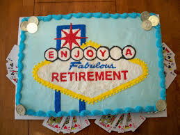 retirement party ideas retirement party cake best cake 2017