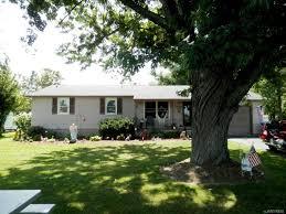 realtyusa property property list