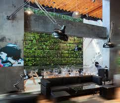Juice Bar Floor Plan Bar And Restaurant Design Ideas La5day Com Dec Food Truck