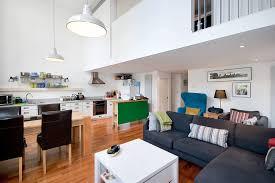 Split Level Bedroom by Desirable Conversion 2 Bedroom Split Level Apartment On