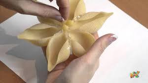 diy by creative mom 17 how to make big pasta star
