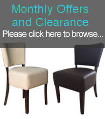 Restaurant Dining Chairs Contract Furniture Group For Contract Pub Restaurant And Catering