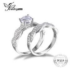 cheap diamond engagement rings online get cheap diamond essence aliexpress com alibaba group