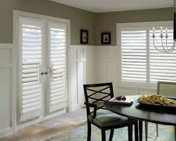 Wooden Plantation Blinds Plantation Shutters Choosing Woods In Miami Fl
