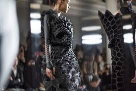 Program For Designing Clothes The Shattering Truth Of 3d Printed Clothing Wired