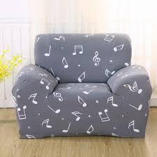 sofa stoffe kaufen uncategorized tolles stoff sofa stoff 3er dreisitzer sofa