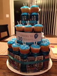 13 best 30th images on pinterest 25th birthday 30 birthday cake