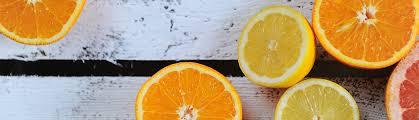 arthritis food myths anti inflammatory diet arthritis diet