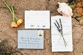 featured southern simplicity wedding ideas u2014 the graceful host