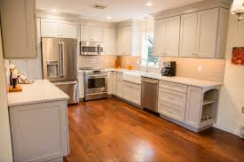 why do cabinets a toe kick kick options for your cabinets casa kitchen bath