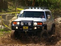 toyota fj cruiser jeeps toyota fj cruiser off road 18 u2013 mobmasker