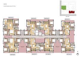 radiance empire in perambur chennai price location map floor