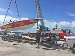 strictly business race team key west 2016 world championship