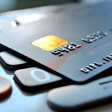 payment options condor
