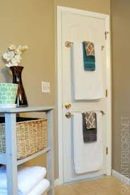 bathroom cabinets for small spaces 41 insanely awesome organization hacks small space storage