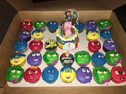 inside out cakes inside out cake and cupcakes cakecentral