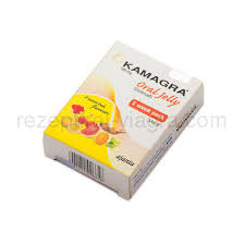 kamagra jelly kaufen kamagra oral jelly bestellen rezeptfrei
