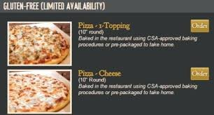 free round table pizza round table pizza nutrition get 6 free garlic twists with purchase