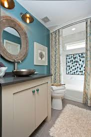 24 best aquamarine bathroom images on pinterest home room and