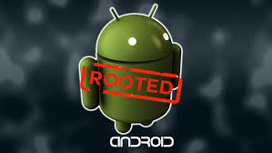 why root android fastest way to root any android phone without a computer