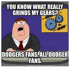 Dodgers Suck Meme - awesome dodgers suck meme 17 best images about dodgers suck monkey