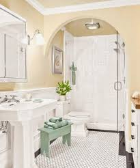 awesome decorate small bathroom no window images best idea home