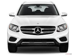 mercedes suv glc mercedes glc class prices reviews and pictures u s