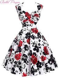 best 25 pin up dresses ideas on pinterest 1950s dresses 1950s