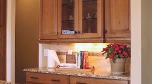 cabinet glass front cabinets protect ready made cabinets u201a charm