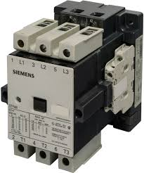 asco 918 6 pole lighting contactor square d siemens wiring diagram