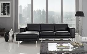 left facing chaise sectional sofa anika sectional left facing chaise sectional sofas pinterest