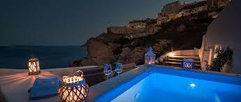 aris caves santorini aris caves santorini gorgeous ideas 12 hotels gnscl