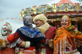 how do russians celebrate christmas u2013 russian traditions