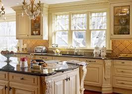 Home Decor Ideas Blogs Home Decor Astounding Victorian Home Decor Victorian Decorating
