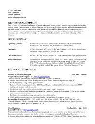 summary resume exles summary on resume exle hvac cover letter sle hvac cover