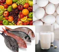 diet in asthma foods to eat u0026 avoid in asthma