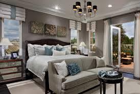 simple home interior design ideas blue white gray bedroom decor inspiring minimalist and simple