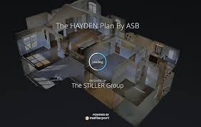 hayden homes floor plans asb floor plans southern indiana u0026 kentucky area real estate