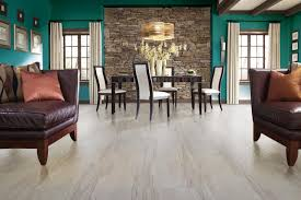 Mannington Laminate Revolutions Plank by Mannington Cascade Sea Mist Ar302 12 X 24 Sunroom Pinterest