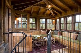 small a frame cabins small a frame cabin plans window bench arabian rug traditional
