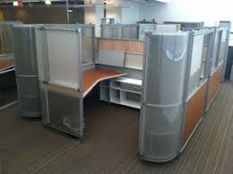 Pixar Cubicles James Wilkie Author At Arnold U0027s Used Office Furniture Page 2 Of 47