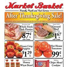 southeast weekly ad market basket