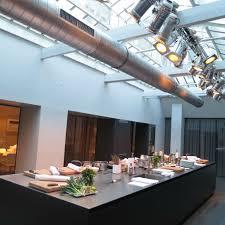 cours de cuisine avec cyril lignac cuisine attitude by cyril lignac 3 cuisine du marché en