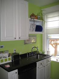 kitchen light kitchen wall colors oak cabinets remarkable ki ch