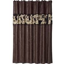 Western Style Shower Curtains Welcome To The Ranch Shower Curtain Ranch Westerns And Western