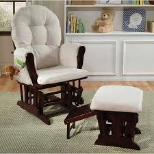 roma glider and nursing ottoman cheap glider foot stool find glider foot stool deals on line at